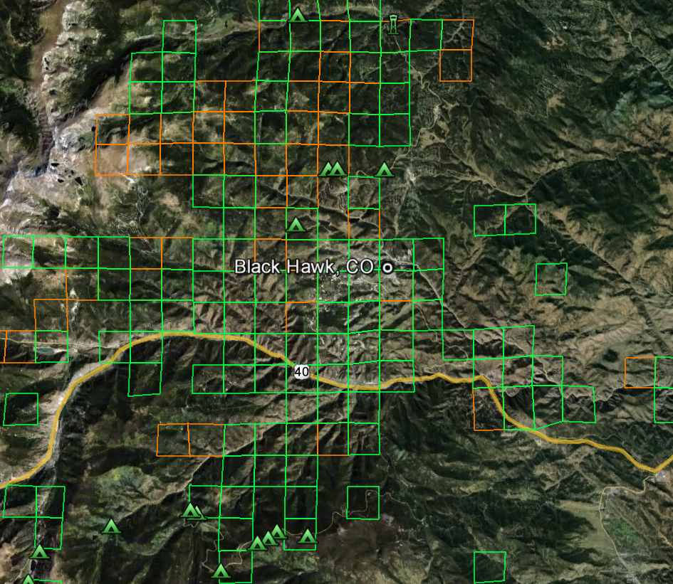 measuring distance on google maps with Colorado Gold Map on Google Maps Update Brings Back Scale Bar together with Colorado Gold Map together with Nasas Space Telescope Kepler Finds New Pla ary Neighbours Outside Solar Hot Life likewise California Map Lesson in addition Washington Gold Map.